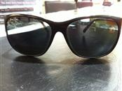 MAUI JIM Sunglasses MJ-181